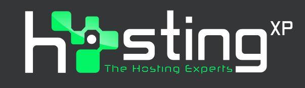 HostingXP