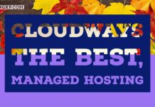 Best Managed Hosting Review